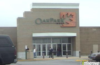 Indoor Entertainment of Kansas - Overland Park, KS
