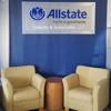 Frank Valente: Allstate Insurance