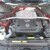 We Buy Junk Cars New Orleans Louisiana - Cash For Cars