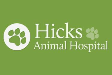 Hicks Animal Hospital
