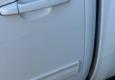 DADS Auto Body & Paint Inc - Aiea, HI