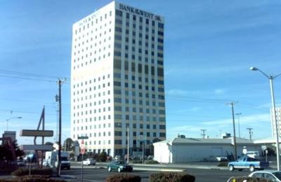 New Mexico Motor Vehicle Division Albuquerque Nm >> New Mexico Motor Vehicle Division 5301 Central Ave Ne Albuquerque