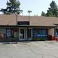 La Mexicana Meat Market - South Lake Tahoe, CA