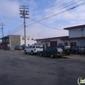 Bay West Builders - Redwood City, CA
