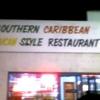 Southern Caribbean Restaurant
