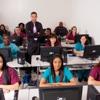Florida Technical College Orlando