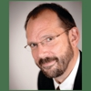 Mark Otterson - State Farm Insurance Agent
