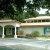 Greenacre Properties Inc