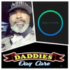 DADDIES DAY CARE & TRANSPORTATION SERVICES