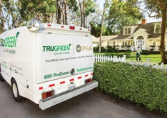 TruGreen Lawn Care - Medford, OR