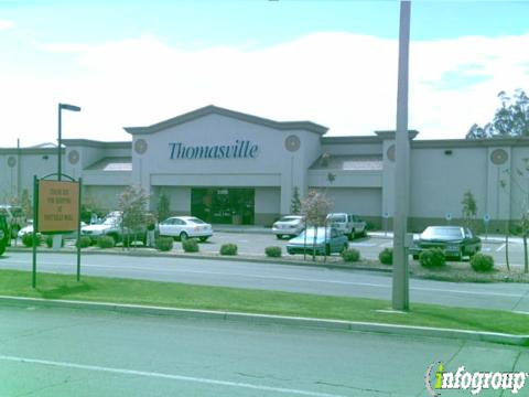 Thomasville Home Furnishings Of Tucson 2260 W Ina Rd