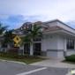 ABC Fine Wine & Spirits - Pembroke Pines, FL