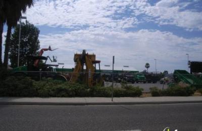 Sunbelt Rentals - El Cajon, CA