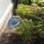 Newborg Drainage & Landscaping Co