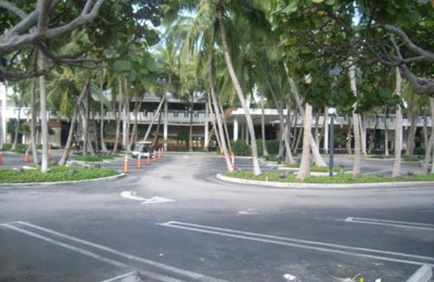 Tods - Bal Harbour, FL