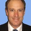 Stephen W Kopf MD
