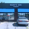 Noah's Ark Veterinary Office