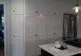 P & M Cabinets Inc. - Ashland, VA