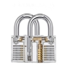 Elevate Affordable Locksmith Services
