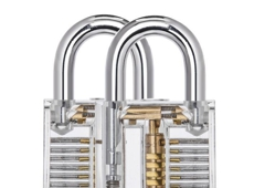 Best Locks Locksmiths - Glen Mills, PA