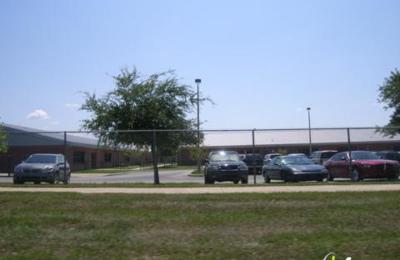 Villages Elementary Of Lady Lk - Lady Lake, FL