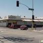 Al's Food Market - Castro Valley, CA