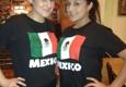 5 De Mayo Mexican Restaurant - Des Moines, IA