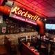 Rockwells Restaurant