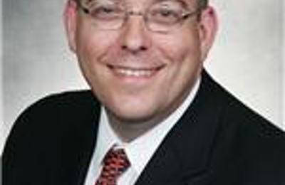 Dr. Charles Edwin Hyre, MD - Winchester, VA