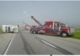 Davis Towing & Recovery Inc - Rushville, IN