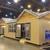 Portable Building & Cabins