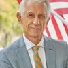 Detlef Michael Schoeppler - Ameriprise Financial Services