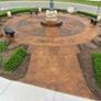 Action Concrete & Landscape Services - Canton, MI