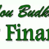 Arrow Finance Company