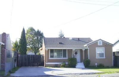Maciel Roofing Construction Inc - Hayward, CA