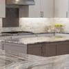 Hernandez Granite & Marble