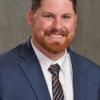 Edward Jones - Financial Advisor: Sierra Mendoza
