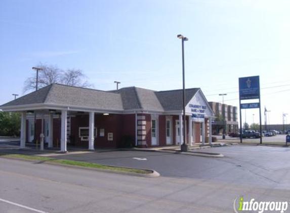 Southern Community Bank - Murfreesboro, TN