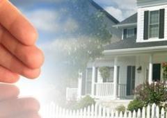 Harrison & Harrison Insurance & Realty - Jackson, AL