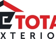 Total Exteriors - Beloit, WI