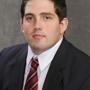 Financial Advisor: Stephen Bajan II