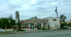 Arby's - Inglewood, CA
