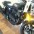 Williams Harley-Davidson