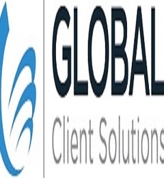 Global Client Solutions - Tulsa, OK
