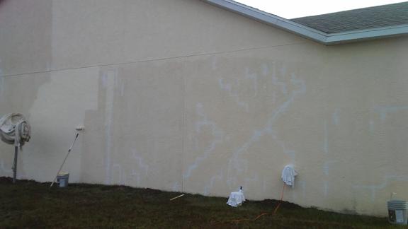 Dunnellon Painting LLC - Dunnellon, FL