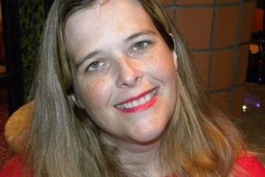 Terri Haggard