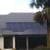 All Solar Power Repair & Installation