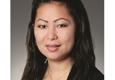 Paulla Suy - State Farm Insurance Agent - Seattle, WA