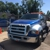DeWaal & Sons Towing