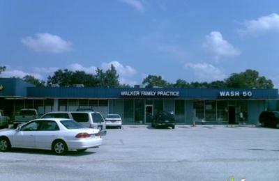 Walker Family Practice - Houston, TX